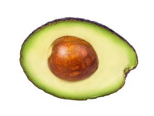 Avocado Kern